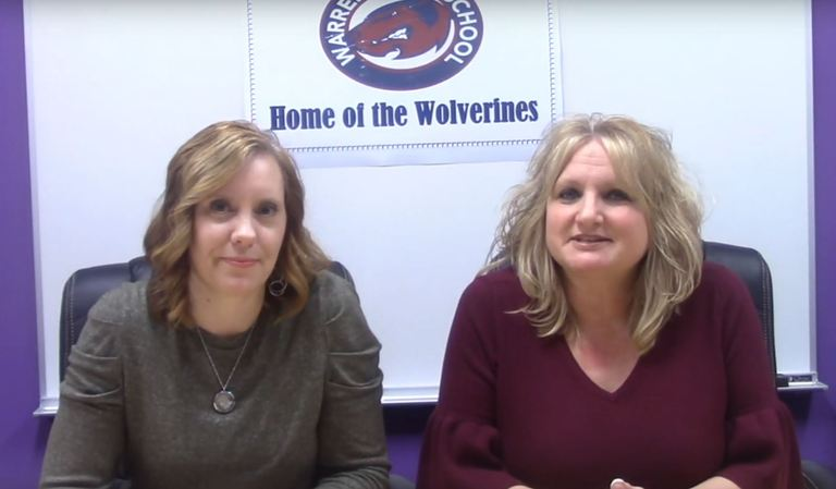 Campus leader chat: Admins from D99 schools share mid-year updates