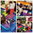 Woodbine Kinder After School program