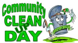 Town of Cicero Clean Up Day