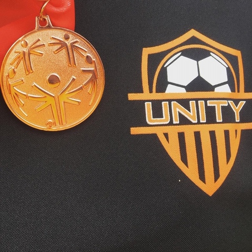 Double the wins: Unity Special Olympians win first, third place at State summer games