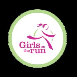 Girls on the Run at Lincoln