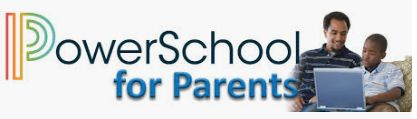 PowerSchool for Parents at Lincoln School