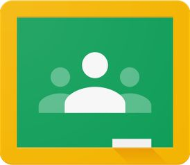 Google Classroom Tutorial Videos
