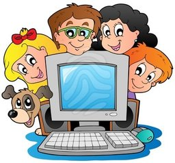 PARENT TECHNOLOGY WORKSHOPS