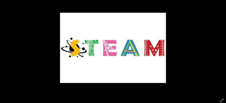Lincoln School's STEAM Lab Grand-Opening February 23, 2018