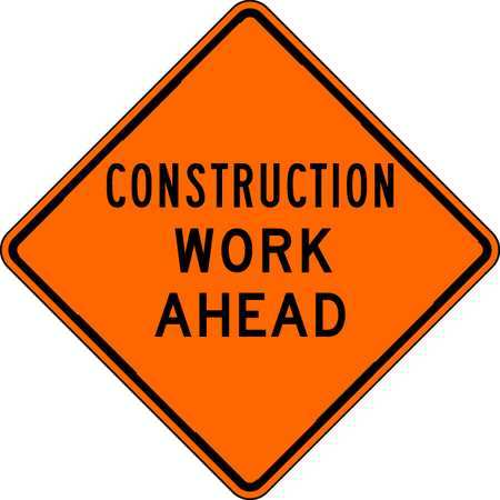 NOTICE: Street traffic and sidewalk advisory for construction underway at Sherlock Elementary School