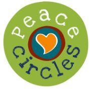 Peace Circles at Lincoln School