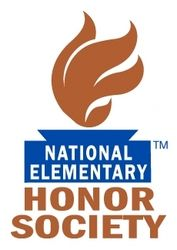 Lincoln National Elementary Honor Society Fundraiser