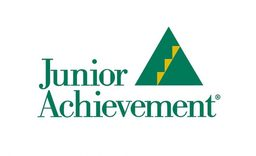 Jr. Achievement Day
