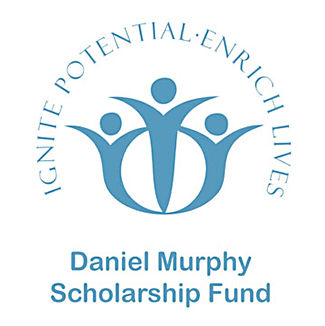 Hats off: Three Unity students receive coveted Daniel Murphy high-school scholarships